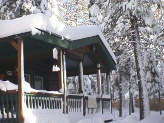 back-deck-snow-2