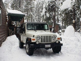 jeep-front-yard