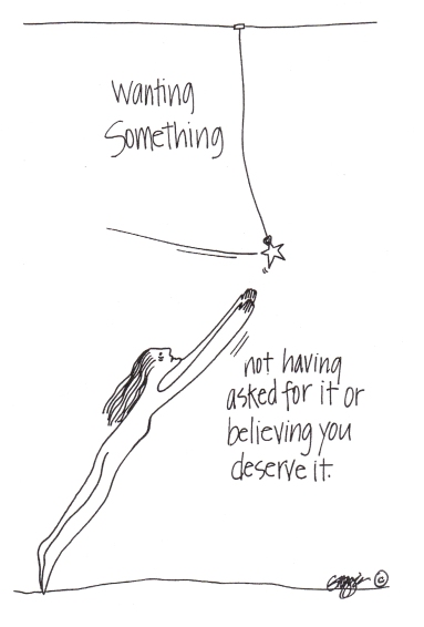 wanting-something